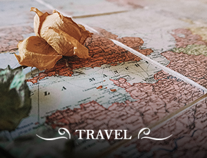 Category: Travel